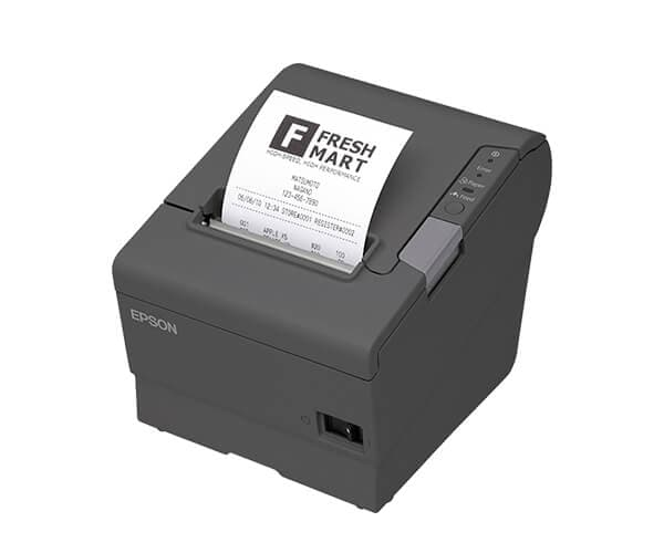 Epson print cartridge