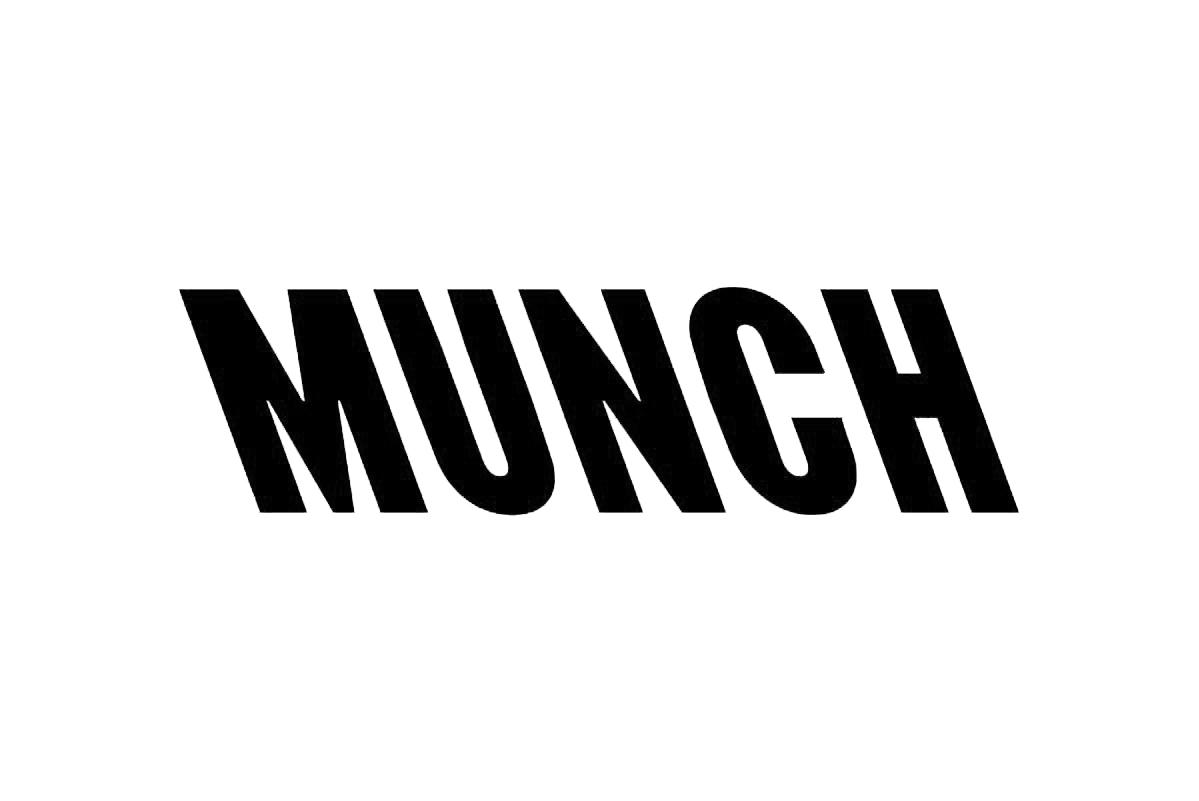 Munchmuseet-logo-backwhite