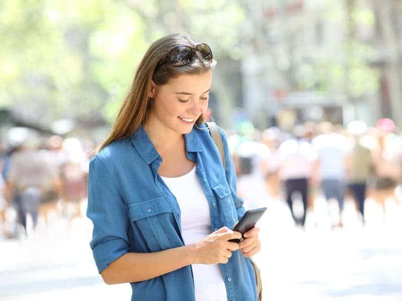 How to utilize SMS marketing