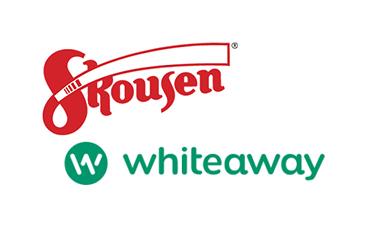 Skousen and Whiteaway logo
