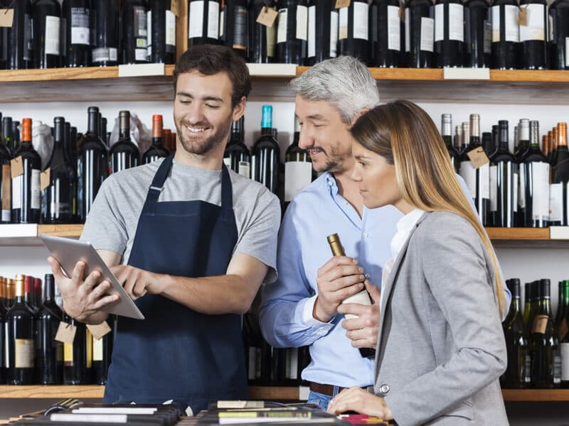 The biggest challenges in mPOS projects